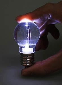 villanyszereles